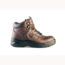 RE304 - Hiker - REBEL Safetygear