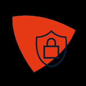 Protekta safe and secure