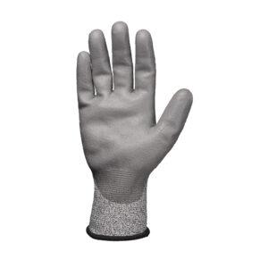 Tru Touch Cut Resistant PU Level 5 Wrist