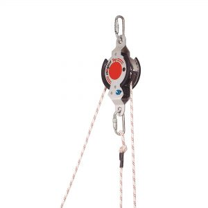 R350 Pulley Rescue System