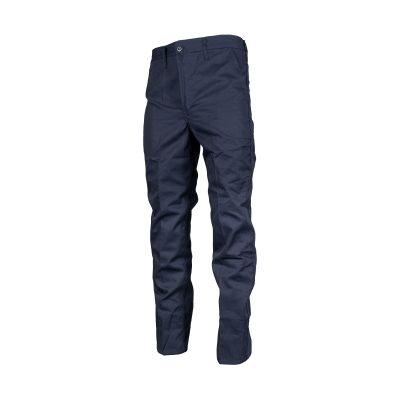 Titan Trousers Navy Blue